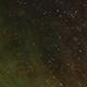 Noir Nebula - VideoHive Item for Sale