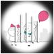 Lu & Lui - Balloon - VideoHive Item for Sale