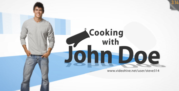 Videohive | Cooking Intro - Tv Show Free Download free download Videohive | Cooking Intro - Tv Show Free Download nulled Videohive | Cooking Intro - Tv Show Free Download