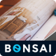 Bonsai - Multipurpose Multi/One Page Responsive WordPress Theme - ThemeForest Item for Sale