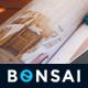Bonsai - Multipurpose Multi/One Page Responsive WordPress Theme - ThemeForest Item for Sale