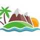 TravelLogo - GraphicRiver Item for Sale