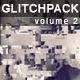 Glitch Pack #2 - AudioJungle Item for Sale