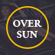 Over Sun - Multipurpose eCommerce PSD Template
