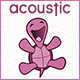 Acoustic Inspiring Pack - AudioJungle Item for Sale