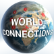 World Connections - VideoHive Item for Sale