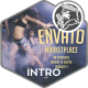 Twerk Intro - VideoHive Item for Sale