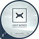 Light Words - VideoHive Item for Sale