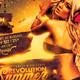 Summer Revolution Flyer Template - GraphicRiver Item for Sale