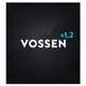 Vossen - Responsive Parallax Multipurpose Template - ThemeForest Item for Sale