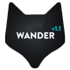 Wander | The Multi-Purpose Template - ThemeForest Item for Sale