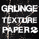 Grunge Texture Paper 02 - VideoHive Item for Sale
