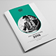 The Corporate Brochure - GraphicRiver Item for Sale