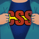 Become a CSS Superhero With Stylus - ThemeForest Item for Sale