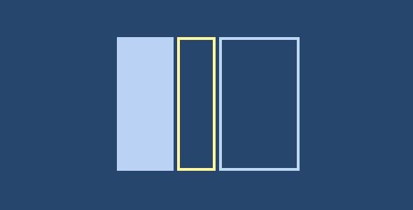 CSS: Flexbox Essentials