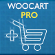 WooCart Pro – Dropdown Cart for WooCommerce