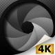 Shutter V2 4K - VideoHive Item for Sale