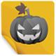 Funny Vector Halloween Pumpkins - GraphicRiver Item for Sale