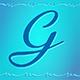 Adorn Garland Smooth - GraphicRiver Item for Sale