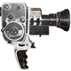 Antique film camera - GraphicRiver Item for Sale