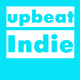 Uplifting and Upbeat