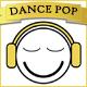 Summery Dance Pop