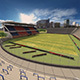 Stadium (San Lorenzo F.C.) - 3DOcean Item for Sale