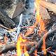 Bonfire 3 - VideoHive Item for Sale