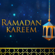 Ramadan Kareem Ident Intro - VideoHive Item for Sale