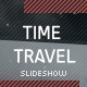 Epic Time Travel - SlideShow - VideoHive Item for Sale
