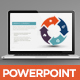 Aristocrat PowerPoint Template - GraphicRiver Item for Sale