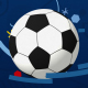 Shapes Football (Soccer) 2016 - VideoHive Item for Sale