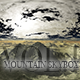 Mountains Skybox Pack Vol.I - 3DOcean Item for Sale