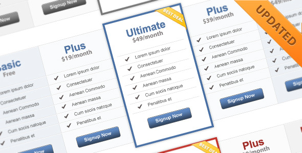 Basic Clean Pricing Tables - Easy To Modify! Free Download #1 free download Basic Clean Pricing Tables - Easy To Modify! Free Download #1 nulled Basic Clean Pricing Tables - Easy To Modify! Free Download #1