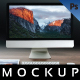 Photorealistic Devices Mockups  - GraphicRiver Item for Sale