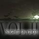Night Skybox Pack Vol.II - 3DOcean Item for Sale