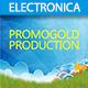 Background Beat 01  - AudioJungle Item for Sale