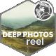 Slideshow Reel - VideoHive Item for Sale