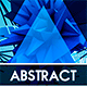 Abstract Destruction - GraphicRiver Item for Sale