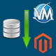 Database migration from VirtueMart to Magento - CodeCanyon Item for Sale