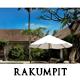 Rakumpit ~ Hotel and Resort Presentation Template  - GraphicRiver Item for Sale