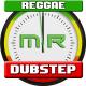 Dubstep Reggae