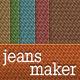 Pro Jeans Maker - GraphicRiver Item for Sale