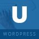 UpVote - Social Bookmarking WordPress Theme - ThemeForest Item for Sale