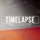 Timelapse Parallax Slideshow - VideoHive Item for Sale