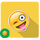 fUN emoji- Buildbox Game Template + Android Eclipse Project Template Included - CodeCanyon Item for Sale