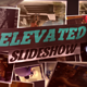 Elevated Slideshow Montage - VideoHive Item for Sale