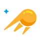 Satellite Logo Template - GraphicRiver Item for Sale