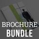 Brochure Bundle - GraphicRiver Item for Sale