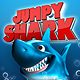 Jumpy Shark Source Code (Construct 2) - CodeCanyon Item for Sale